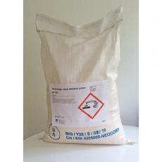Tauchreiniger stark alkalisch Pulver, 25 kg Sack