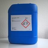 Schaumreiniger alkalisch, 30 ltr. Kanister