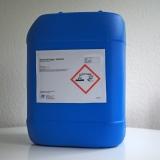 Spritzreiniger stark alkalisch, 30 ltr. Kanister