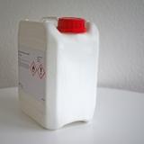 Spritzreiniger stark alkalisch, 10 ltr. Kanister
