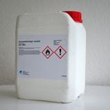 Lösemittelhaltiger Reiniger, CKW frei Flammpunkt 41°C, 10 ltr. Kanister
