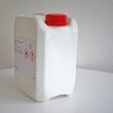 Lösemittelhaltiger Reiniger, CKW frei Flammpunkt über 60°C,  10 ltr. Kanister