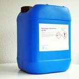 Lösemittelhaltiger Reiniger, CKW frei Flammpunkt über  60°C, 30 ltr. Kanister