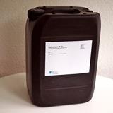 Lösemittelhaltiger Kaltreiniger P13 Flammpunkt 74°C, 30 ltr. Kanister