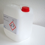 Lösemittelhaltiger Kaltreiniger IP 15, 911915  30 ltr. Kanister