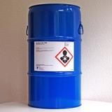 Lösemittelhaltiger Kaltreiniger TBA 60,  60 ltr. Fass