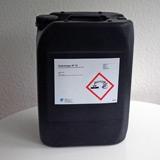 Lösemittelhaltiger Kaltreiniger TBA 60, 30 ltr. Kanister