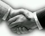 Beratung für Entlacker, individuell und kostenlos
